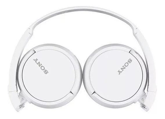 Arco Carcaça Suporte Original Fone Sony Mdr Zx100 / Zx110