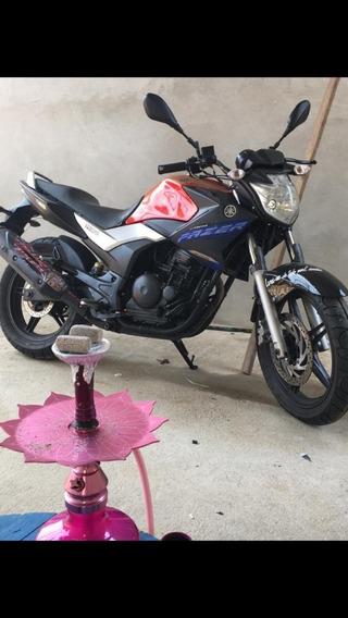 Fezer 250