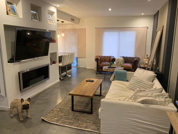 Duplex - Homes I En Venta