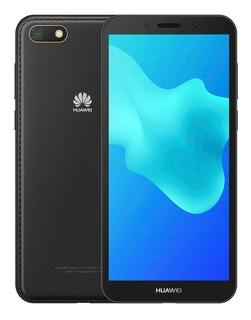 Huawei Y5 Neo 4g Lte 16gb Nuevos Y Originales Con Garantia