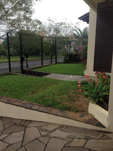 Casa Jardim Itu Sabará Porto Alegre - 5683