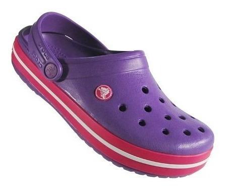 Crocs Crocband ( 110168 )