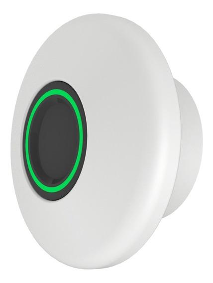 Cerradura Digital Baling Para Cajones Y Lockers H01 - Huella