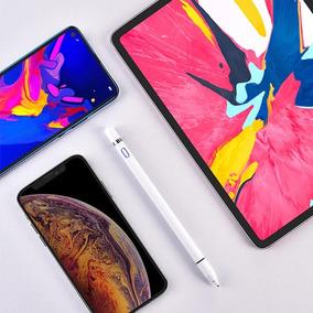 Caneta Stylus Para iPad Pro