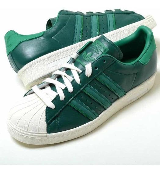 Tenis adidas Originals Superstar Bd7368 Dancing Originals