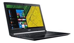 Notebook Acer Aspire 5 A515-41g-13u1 Amd A12 2.7ghz 8gb Ram