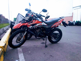 United Motors Dsr 2 125 Cc