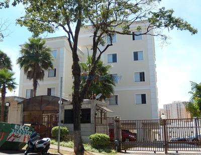 Apartamento À Venda Em Vila Industrial - Ap207857