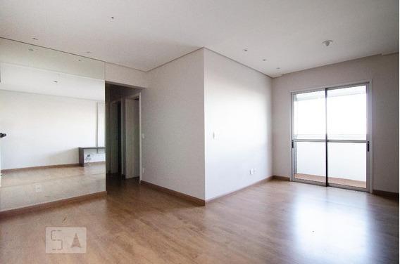 Apartamento Para Aluguel - Bonfim, 3 Quartos, 87 - 892827253
