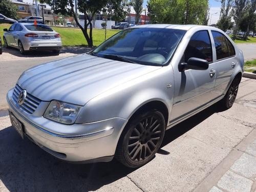 Volkswagen Bora Mod05 Anticipo $360.000 + Cuotas Fijas