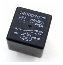 Rele Relé Auxiliar Reversor Deco Korea 120007827 (c271)