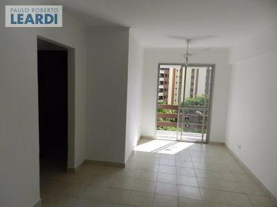 Apartamento Butantã - São Paulo - Ref: 500593