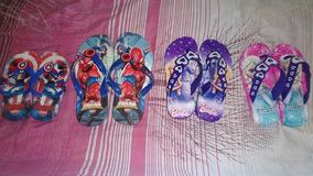 Zapatillas Varios Modelos, Todas Las Tallas..!!!