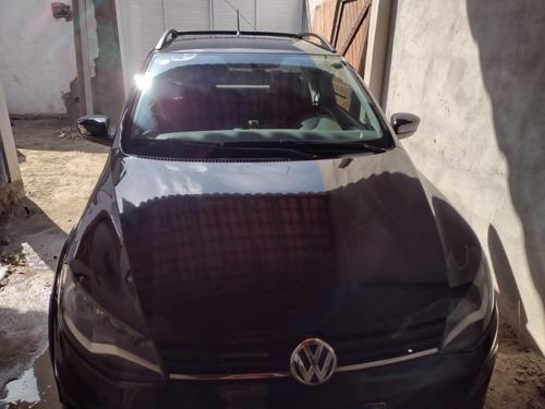 Imagem 1 de 7 de  Volkswagen Saveiro G6 Trend