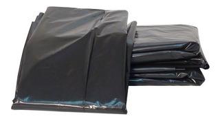 Bolsas De Basura Y Residuos X10 De 85x105cm