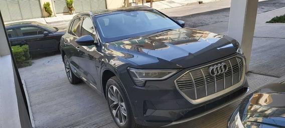 Audi E-tron 55 Advance Advance E Quattro