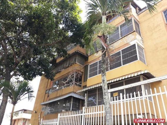 Apartamento En Venta El Marques Código 19-16901 Bh