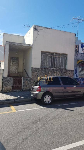 Casa Para Alugar, 140 M² Por R$ 4.000,00/mês - Centro - Vinhedo/sp - Ca1236