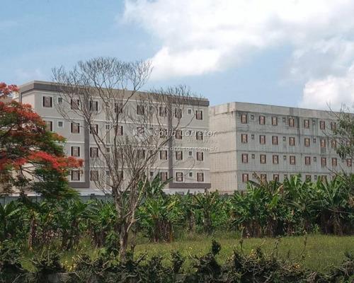 Imagem 1 de 11 de Vendo Apto 38 M² - Vl. São João- Cond. Mrv Pq. Santa Ana - Apartamento A Venda No Bairro Vila Sao Joao - Guarulhos, Sp - Sc01230