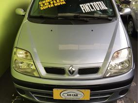 Renault/scenic 1.6 (weekend,parati,picasso,xsara,van,sedan)
