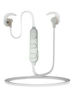 Auriculares Deportivos Bluetooth Micrófono Manos Libres