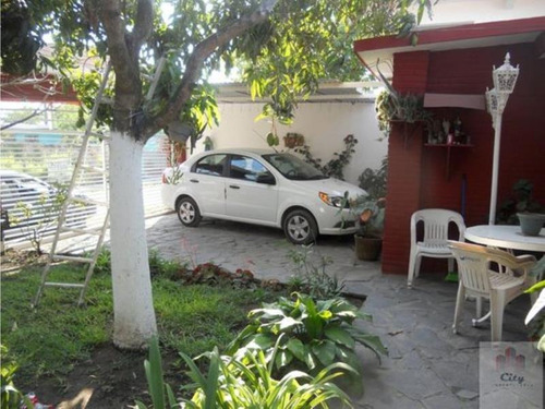 Imagen 1 de 12 de Casa Sola En Venta Amapolas I
