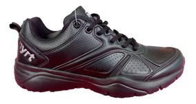 Zapatos Deportivos Nyrt 30-45 Originales