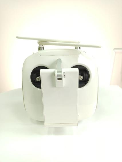 Rádio Controle Phantom 4 Original