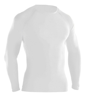 Blusa Segunda Pele Térmica Frio Extreme Adulto Blusa