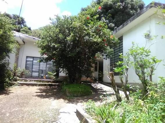 Casa En Venta En Las Delicias Mls21-11953dct