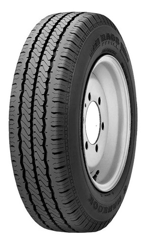 Imagen 1 de 6 de Neumático Hankook 155 R12 P88/86 Ra18 P/ Kia 2500 / Hyundai