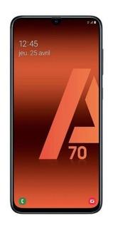 Samsung Galaxy A70 128 Gb Nuevo Libre