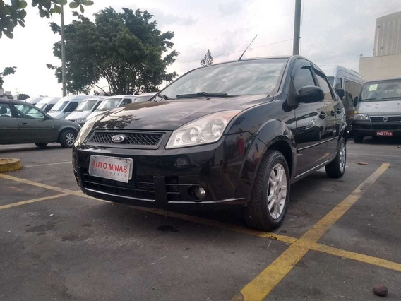 Fiesta Sedan Financio 2 Mil +48x 704,00