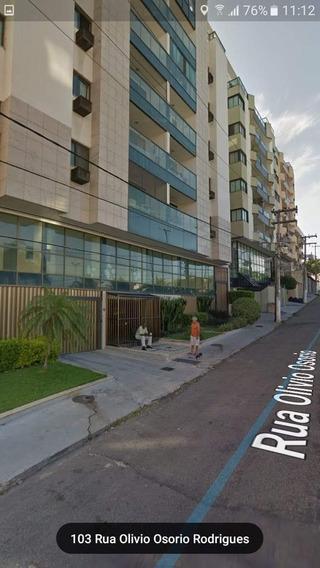 Apartamento - Ap00391 - 34451115