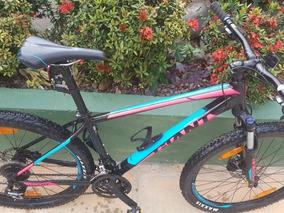 Giant Talon 2018 Bicicleta