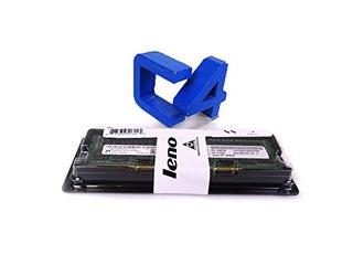 Memoria Lenovo 46w0796 16gb Truddr4 (2rx4, 1,2 V) Pc4-17000