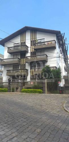 Apartamento - Sao Leopoldo - Ref: 199667 - V-199779