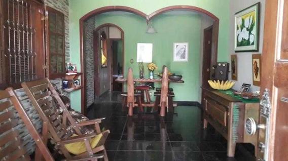 Casa Para Comprar No Providência Em Belo Horizonte/mg - 15750