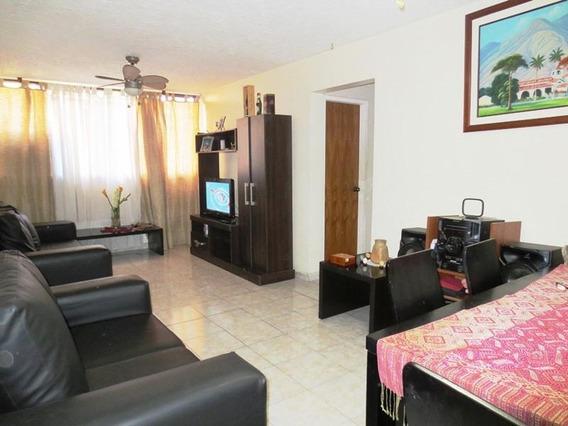Oportunidad De Apartamento En Base Aragua Mm 20-3326