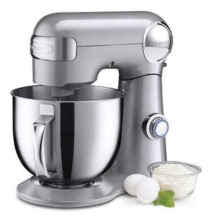 Batidora Cuisinart® Modelo (sm-50) Nueva En Caja