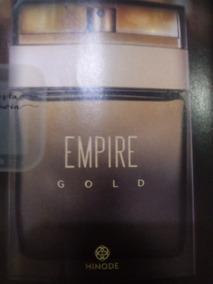 Empire Gold