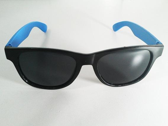 Óculos De Sol Proteção Uva / Uvb 400 - Balada, Aniversário