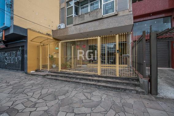 Loja - Floresta - Ref: 176055 - V-cs31002302
