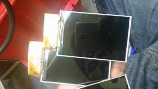 Pantalla De Huawei Y-2-2-1