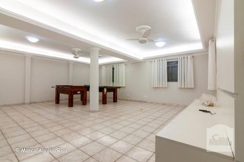 Imagem 1 de 15 de Casa À Venda No Serra - Código 265250 - 265250