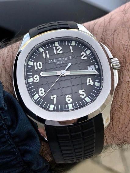 Reloj Patek Automático Con Envío Gratis