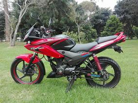 Honda Cbf 125cc 2013