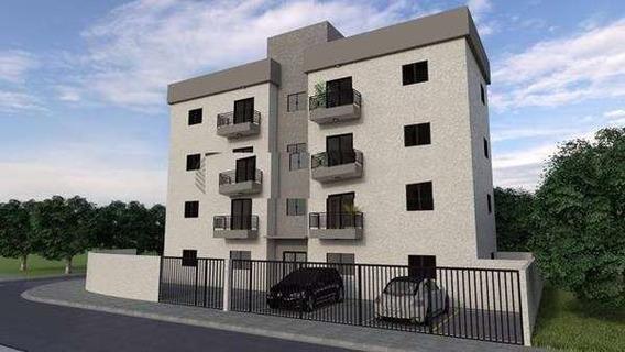 Apartamento À Venda Piazza Di Roma - 8b9f