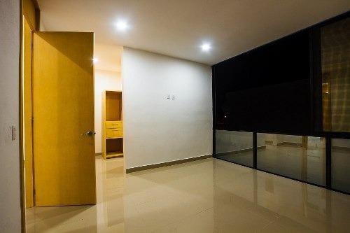 Casa Nueva, Puerto Vallarta, En Coto Privado