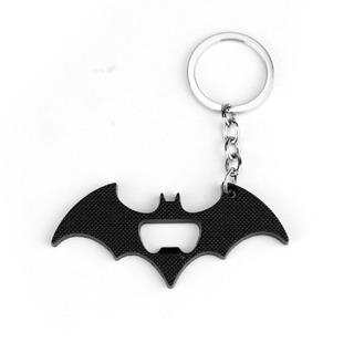 Chaveiro Multifuncional Batman